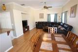 501 Marby Road - Photo 6