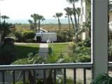 585 Gulf Drive - Photo 1