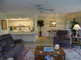 585 Gulf Drive - Photo 10