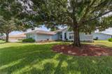 12721 Chardon Ct - Photo 1