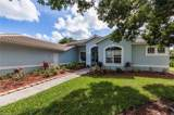 12721 Chardon Ct - Photo 2