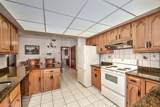 1410 30th Terrace - Photo 6