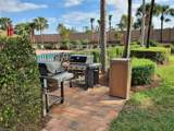 10111 Colonial Country Club Boulevard - Photo 17