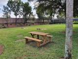 10111 Colonial Country Club Boulevard - Photo 18