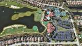 10111 Colonial Country Club Boulevard - Photo 27