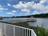 13981 Eagle Ridge Lakes Dr - Photo 31