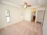 18254 Oriole Rd - Photo 11