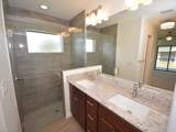 18254 Oriole Rd - Photo 12