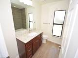 18254 Oriole Rd - Photo 15