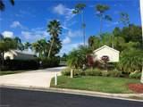 Lot 276    3042 Gray Eagle Parkway - Photo 7