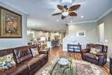 14690 Laguna Drive - Photo 9