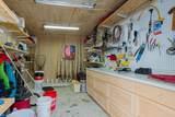 2910 Bowsprit Lane - Photo 29