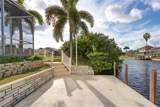 703 35th Terrace - Photo 28