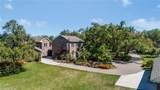 4013 Oak Haven Drive - Photo 33