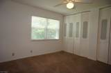 1724 Pine Valley Dr - Photo 10