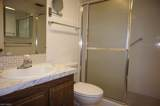 1724 Pine Valley Dr - Photo 12