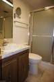 1724 Pine Valley Dr - Photo 13
