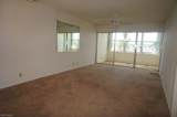 1724 Pine Valley Dr - Photo 3