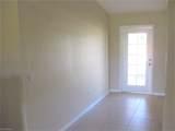 4005 17th Avenue - Photo 6