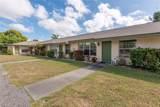 4641 Palm Tree Blvd - Photo 1