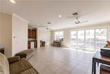 2875 Triggerfish Street - Photo 6