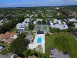17025 Golfside Circle - Photo 4