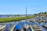 9900 Caloosa Yacht And Rcqt Drive - Photo 4