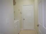 11641 Plantation Preserve Circle - Photo 13