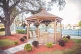 13292 Oak Hill Loop - Photo 23