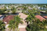 12941 Seaside Key Court - Photo 25