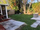 19136 Miami Blvd - Photo 10