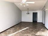19136 Miami Blvd - Photo 3
