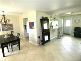 1726 Lakeview Terrace - Photo 10