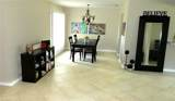 1726 Lakeview Terrace - Photo 11
