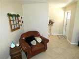 1726 Lakeview Terrace - Photo 13