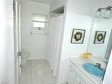 1726 Lakeview Terrace - Photo 19