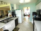 1726 Lakeview Terrace - Photo 5