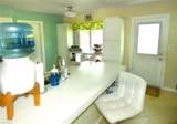 1726 Lakeview Terrace - Photo 8