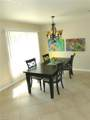 1726 Lakeview Terrace - Photo 9