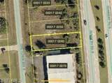 Lot 36 Gunnery Road S/Dual Road Access - Photo 1
