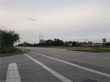Lot 36 Gunnery Road S/Dual Road Access - Photo 10