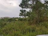 Lot 36 Gunnery Road S/Dual Road Access - Photo 5
