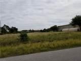 Lot 36 Gunnery Road S/Dual Road Access - Photo 9