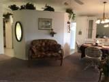 9025 Flamingo Circle - Photo 12