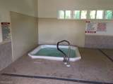 9025 Flamingo Circle - Photo 28