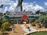 9025 Flamingo Circle - Photo 34