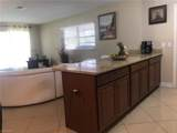 4848 Gloucester Ct - Photo 10