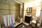 13611 Dowitcher Drive - Photo 4
