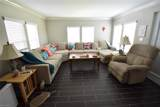 13611 Dowitcher Drive - Photo 5