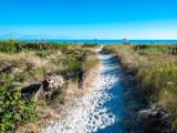 979 Gulf Drive - Photo 26